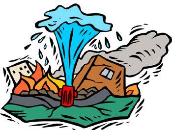 An essay on flood disaster